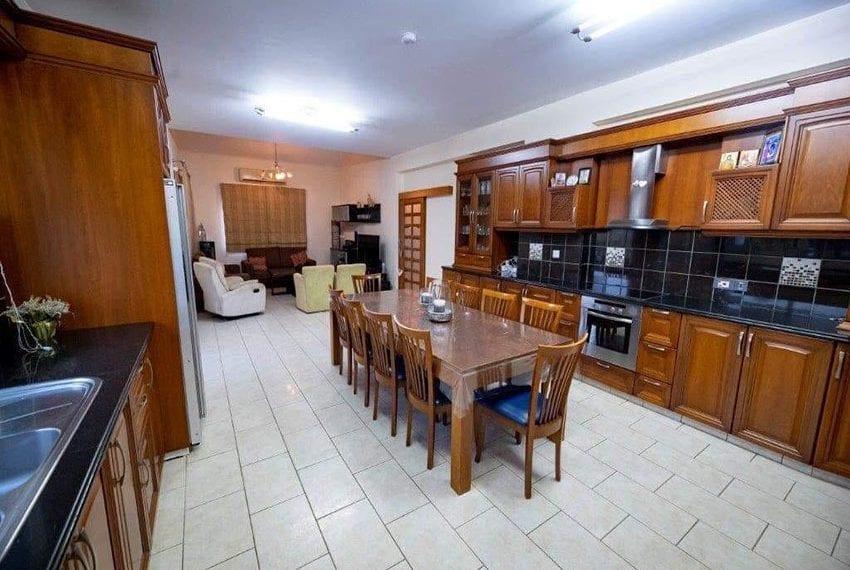 Spacious luxury 4 bed villa for sale Anarita Cyprus26