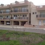 3 bed townhouse with sea views Peyia Cyprus
