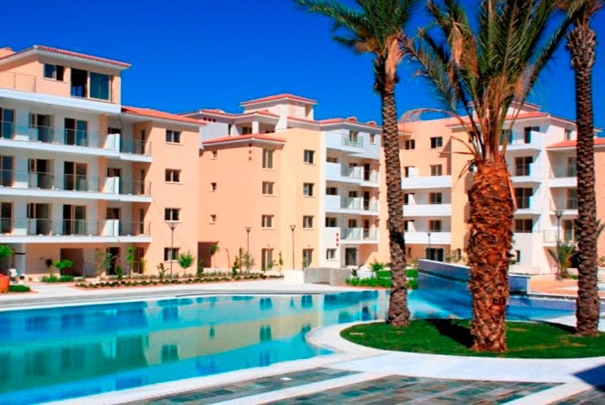 Elysia-park-Pafos-apartments-for-sale01