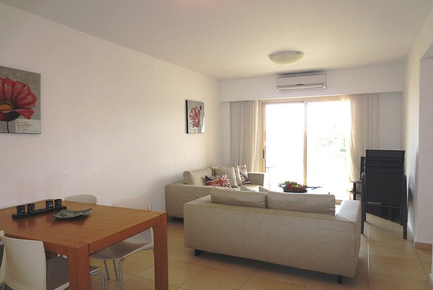 Elysia-park-Pafos-apartments-for-sale02
