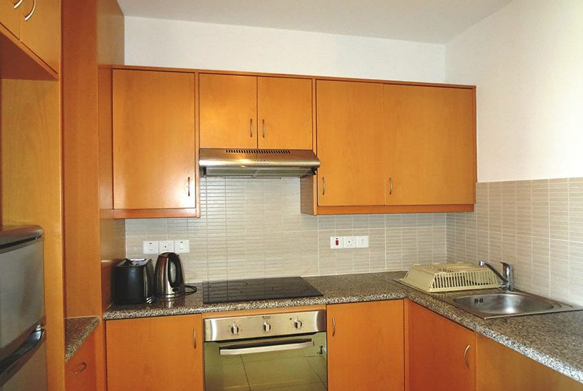 Elysia-park-Pafos-apartments-for-sale03