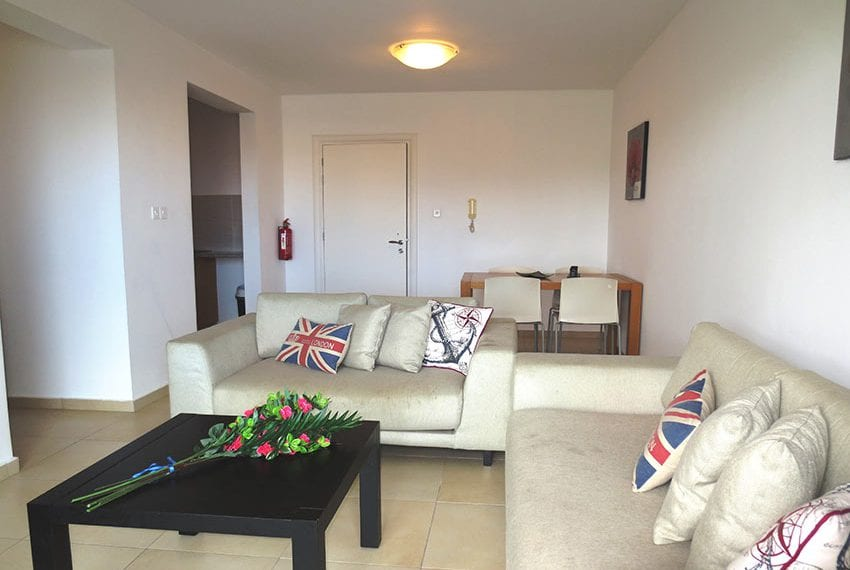Elysia-park-Pafos-apartments-for-sale04