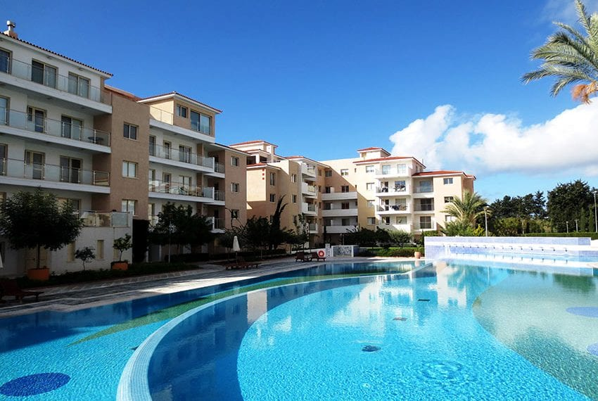 Elysia-park-Pafos-apartments-for-sale08