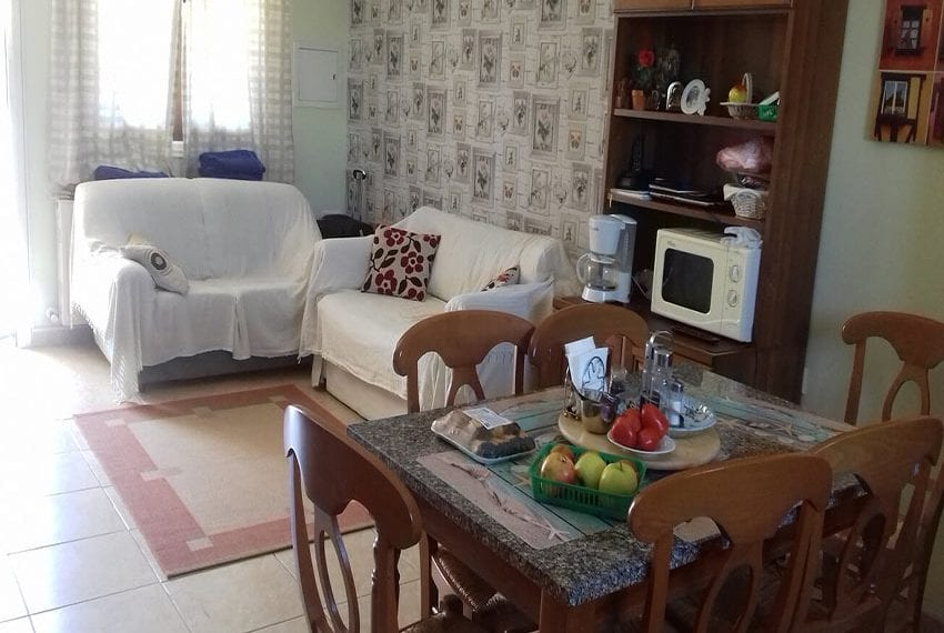 1-Bedroom-Apartment-for-Sale-at-Potamos-Germasogeias01