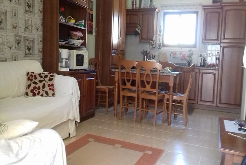 1-Bedroom-Apartment-for-Sale-at-Potamos-Germasogeias02