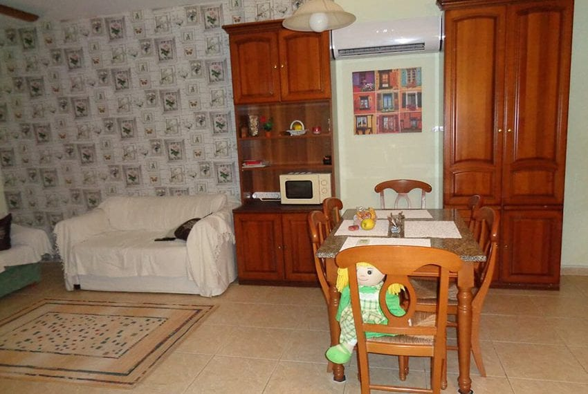 1-Bedroom-Apartment-for-Sale-at-Potamos-Germasogeias04