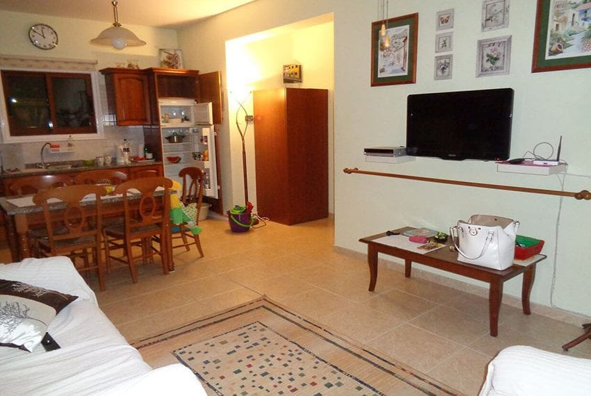 1-Bedroom-Apartment-for-Sale-at-Potamos-Germasogeias05