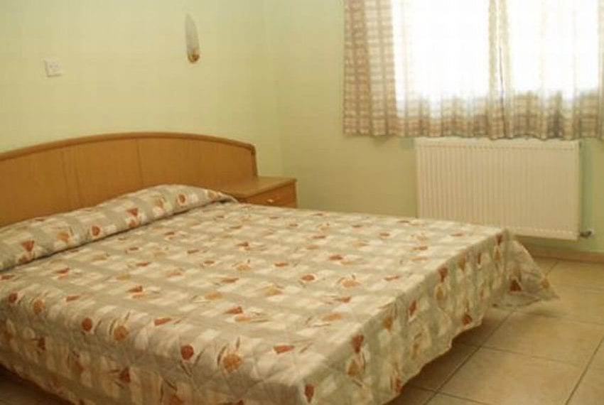 1-Bedroom-Apartment-for-Sale-at-Potamos-Germasogeias06