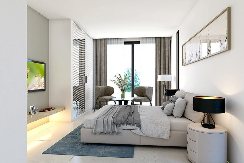 modern apartments for sale in Paphos Universal04