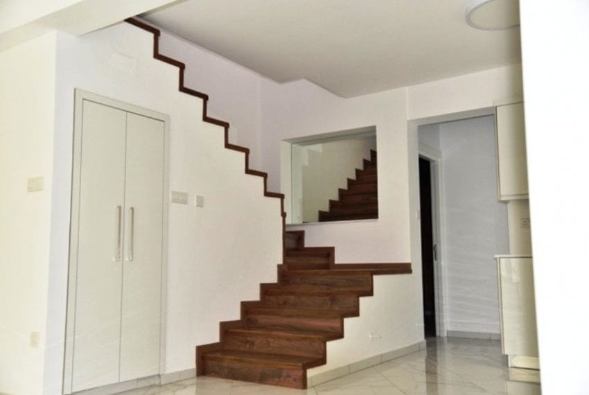 Beach front villa for sale in Cyprus, Larnaka18
