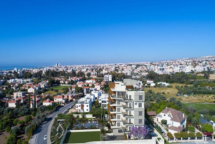 Apartments for sale Limassol city center02