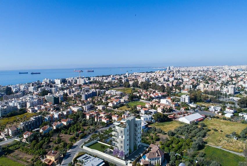 Apartments for sale Limassol city center03