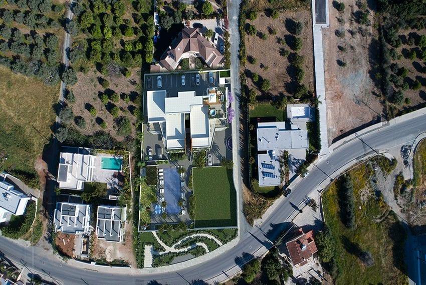 Apartments for sale Limassol city center05