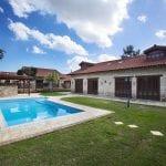 4 bedroom villa for sale in Souni Limassol