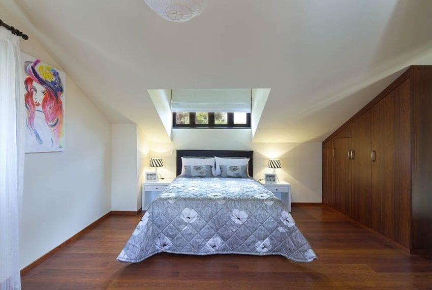 4 bedroom villa for sale in Souni Limassol06