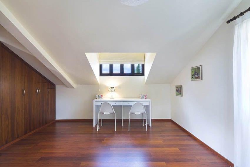 4 bedroom villa for sale in Souni Limassol07