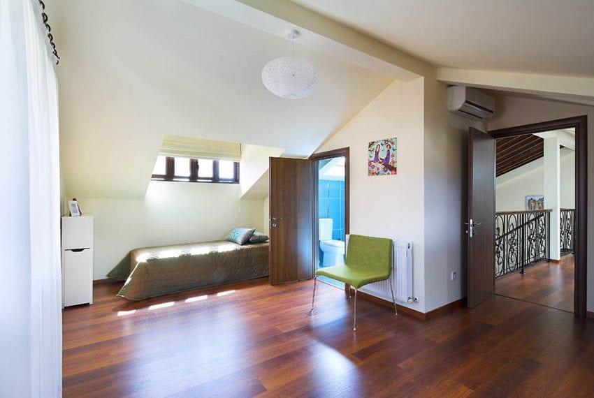 4 bedroom villa for sale in Souni Limassol08