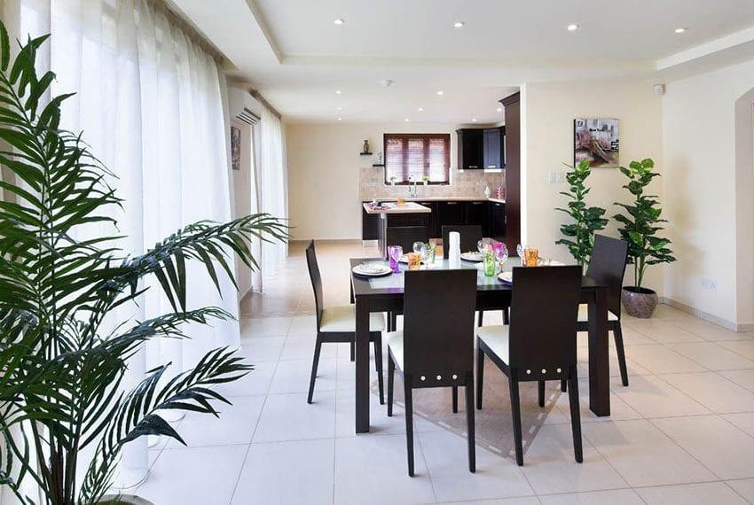 4 bedroom villa for sale in Souni Limassol09