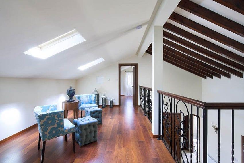 4 bedroom villa for sale in Souni Limassol13