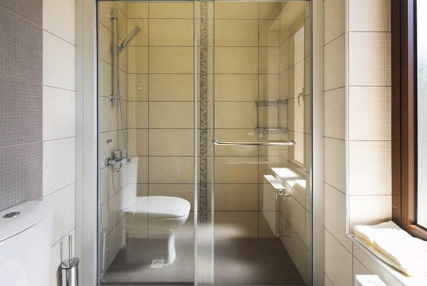 4 bedroom villa for sale in Souni Limassol14