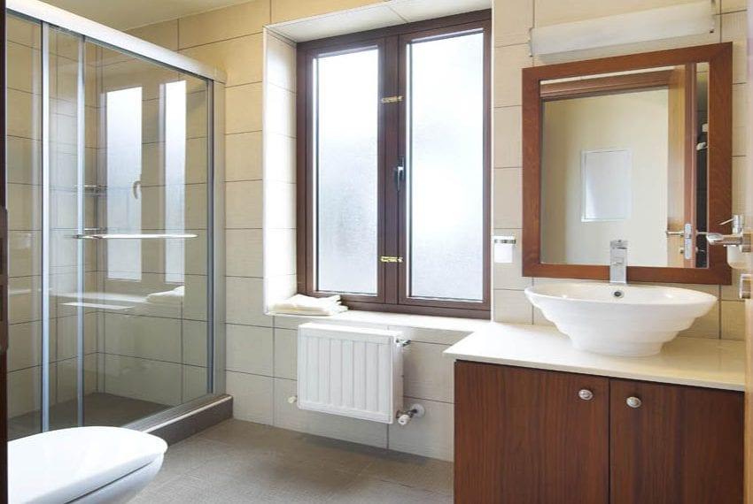 4 bedroom villa for sale in Souni Limassol15