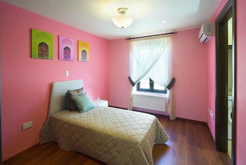 4 bedroom villa for sale in Souni Limassol16
