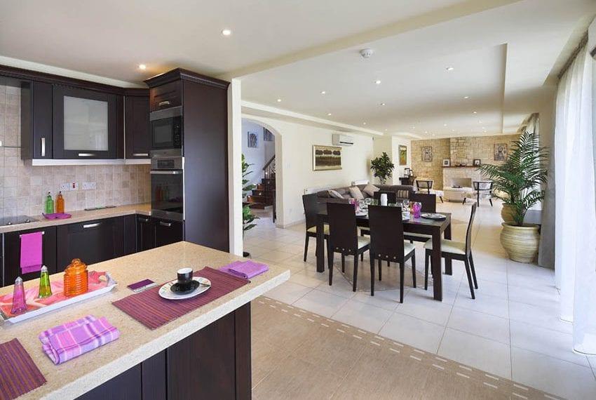 4 bedroom villa for sale in Souni Limassol17