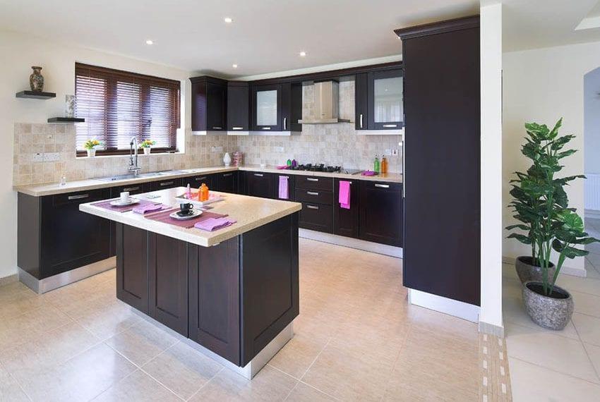 4 bedroom villa for sale in Souni Limassol18
