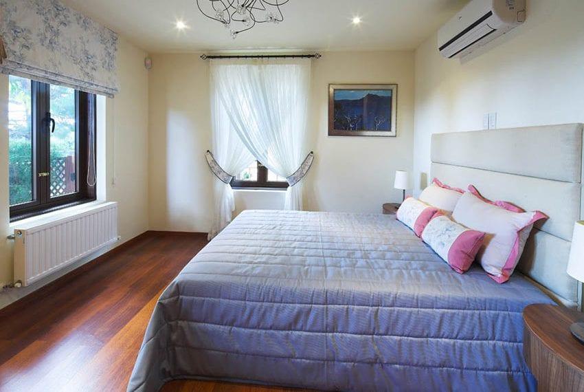 4 bedroom villa for sale in Souni Limassol21