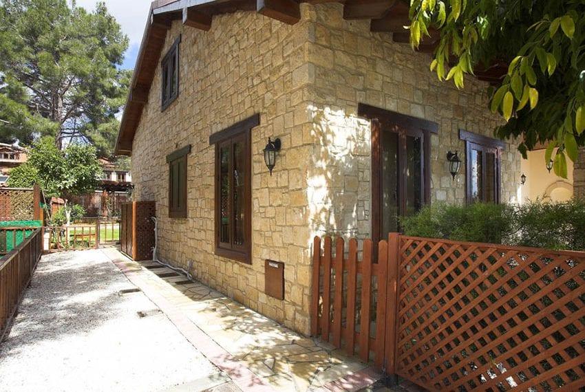 4 bedroom villa for sale in Souni Limassol23