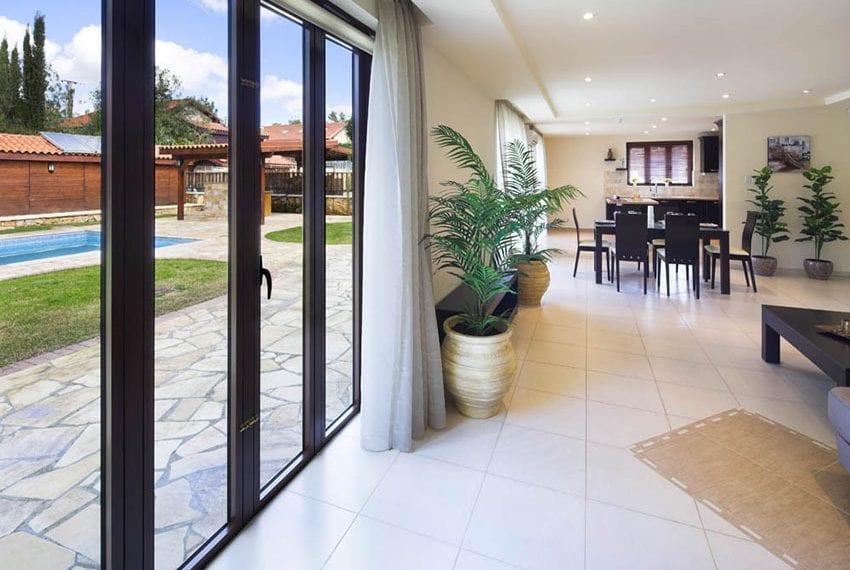 4 bedroom villa for sale in Souni Limassol24