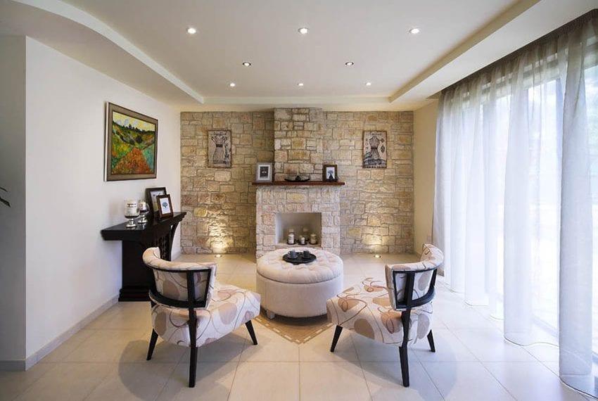 4 bedroom villa for sale in Souni Limassol27