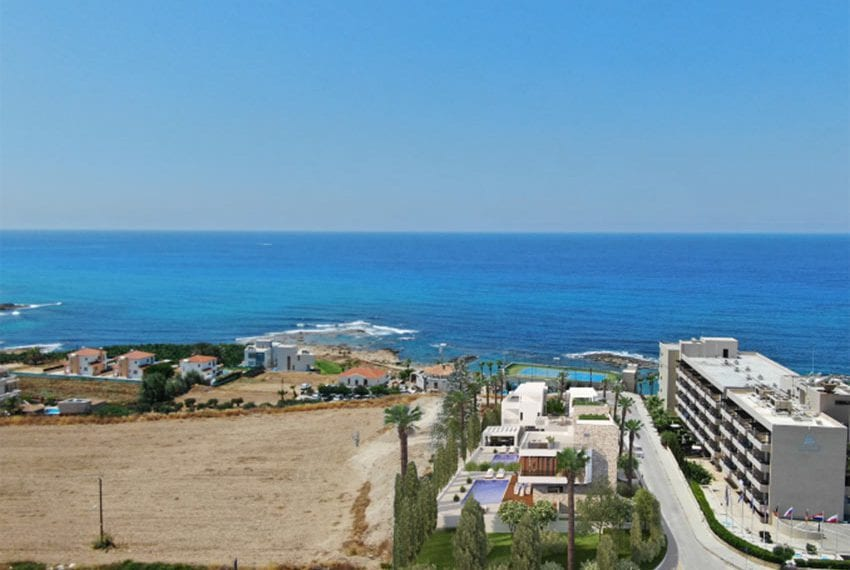 Luxury villas for sale Vardas beach Paphos04