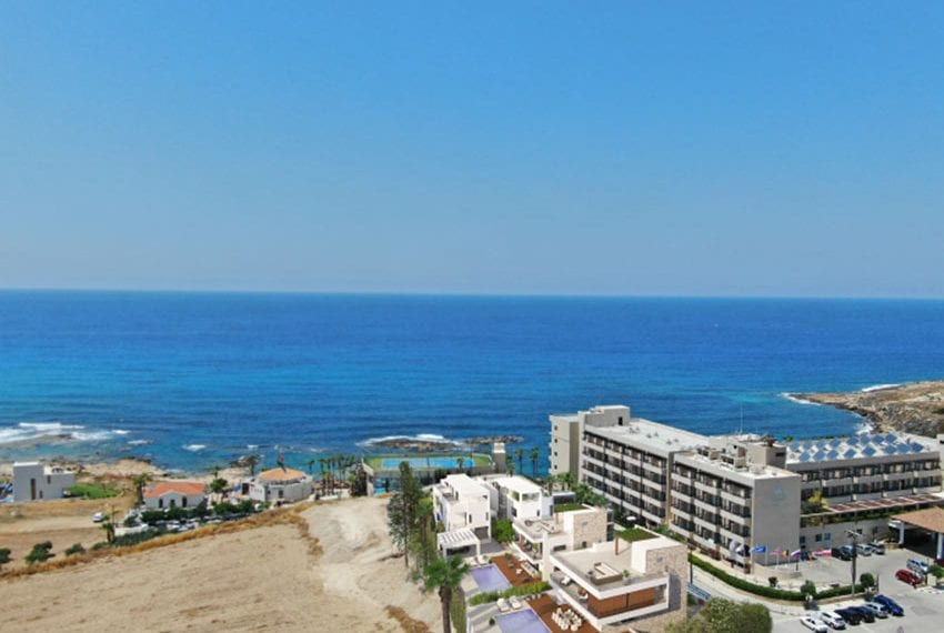 Luxury villas for sale Vardas beach Paphos07