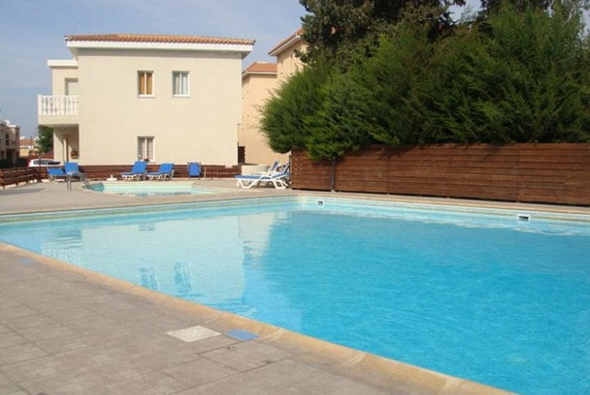 Top-floor-apartment-for-sale-Universal-Pafos02