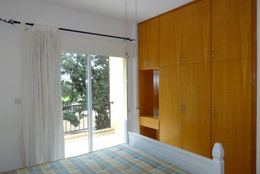 Top-floor-apartment-for-sale-Universal-Pafos06