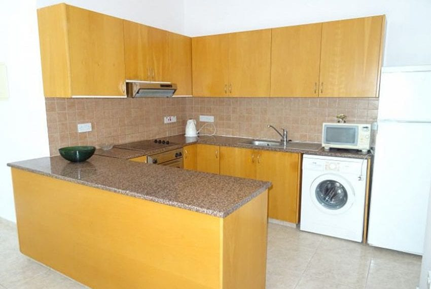 Top-floor-apartment-for-sale-Universal-Pafos08