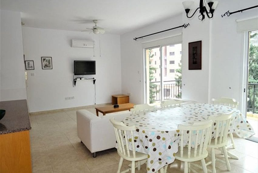 Top-floor-apartment-for-sale-Universal-Pafos13