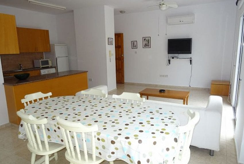 Top-floor-apartment-for-sale-Universal-Pafos14