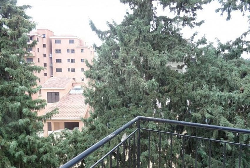 Top-floor-apartment-for-sale-Universal-Pafos16