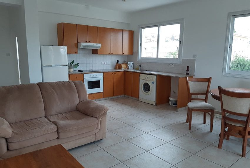 Apartment-for-sale-with-title-deeds-Universal-Pafos03