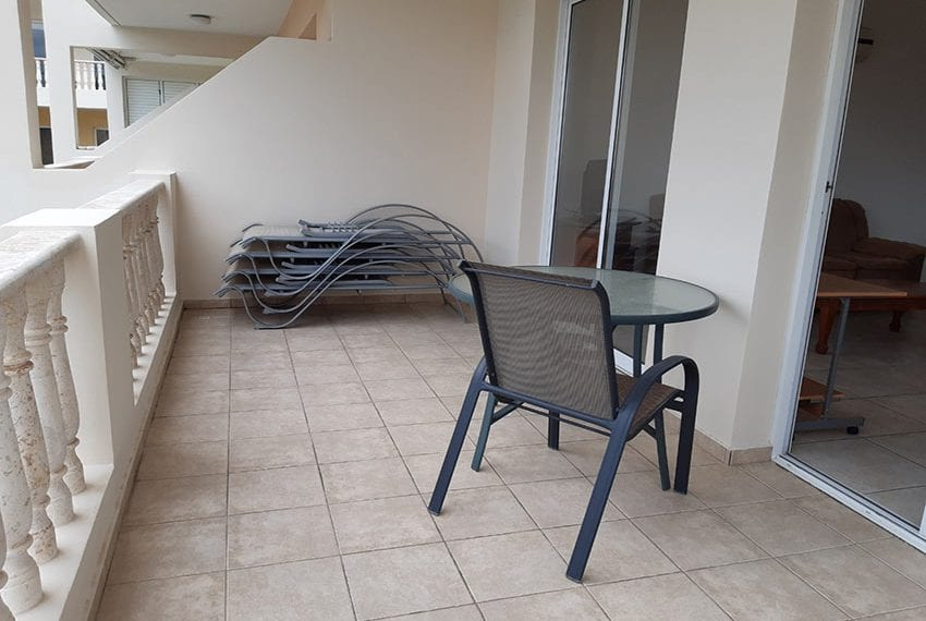 Apartment-for-sale-with-title-deeds-Universal-Pafos07