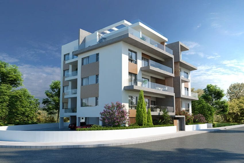 Limassol brand new apartments for sale01
