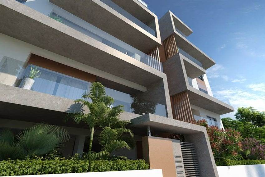 Limassol brand new apartments for sale02