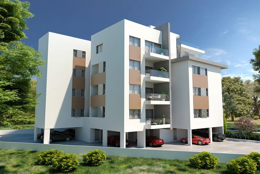 Limassol brand new apartments for sale03