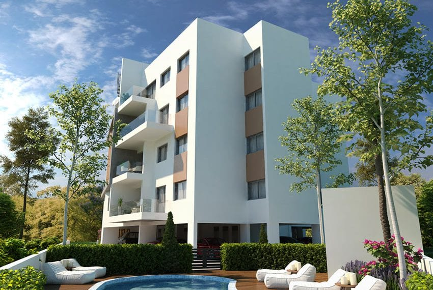 Limassol brand new apartments for sale04