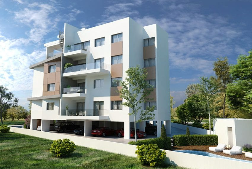 Limassol brand new apartments for sale05