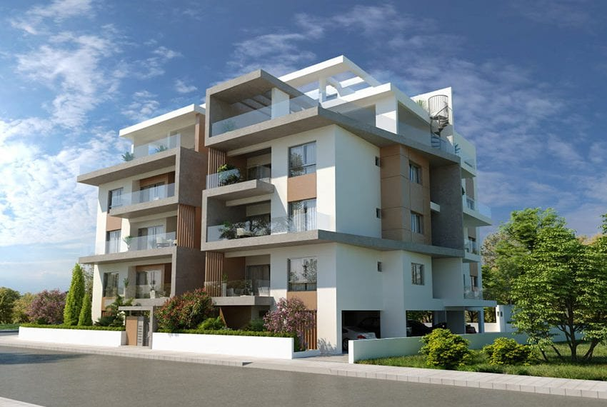 Limassol brand new apartments for sale06