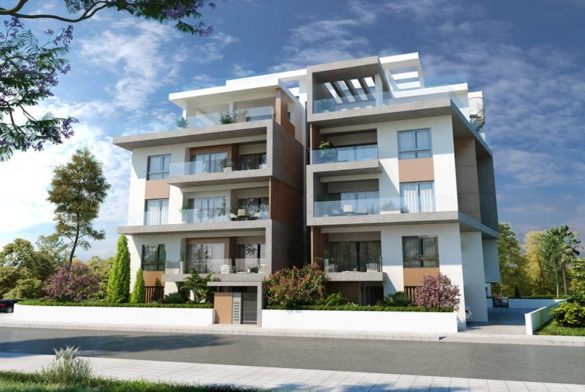 Limassol brand new apartments for sale07