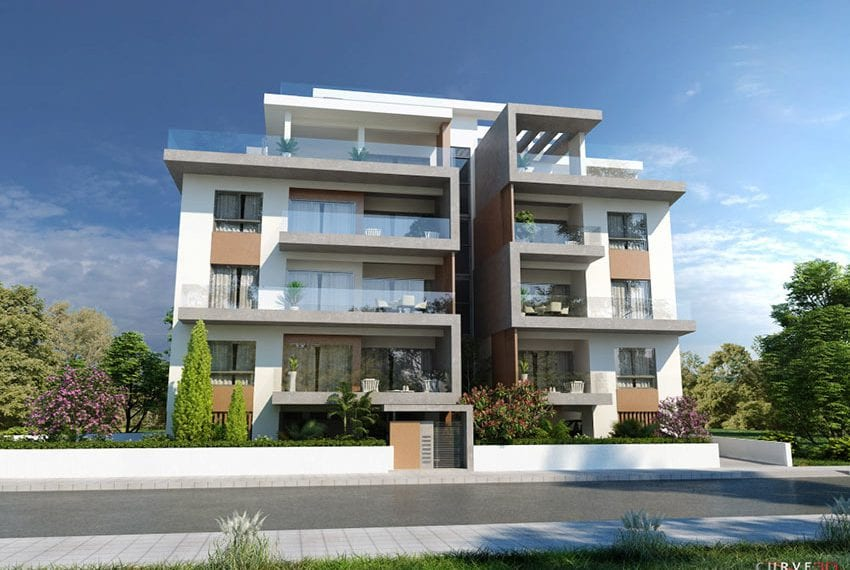 Limassol brand new apartments for sale08